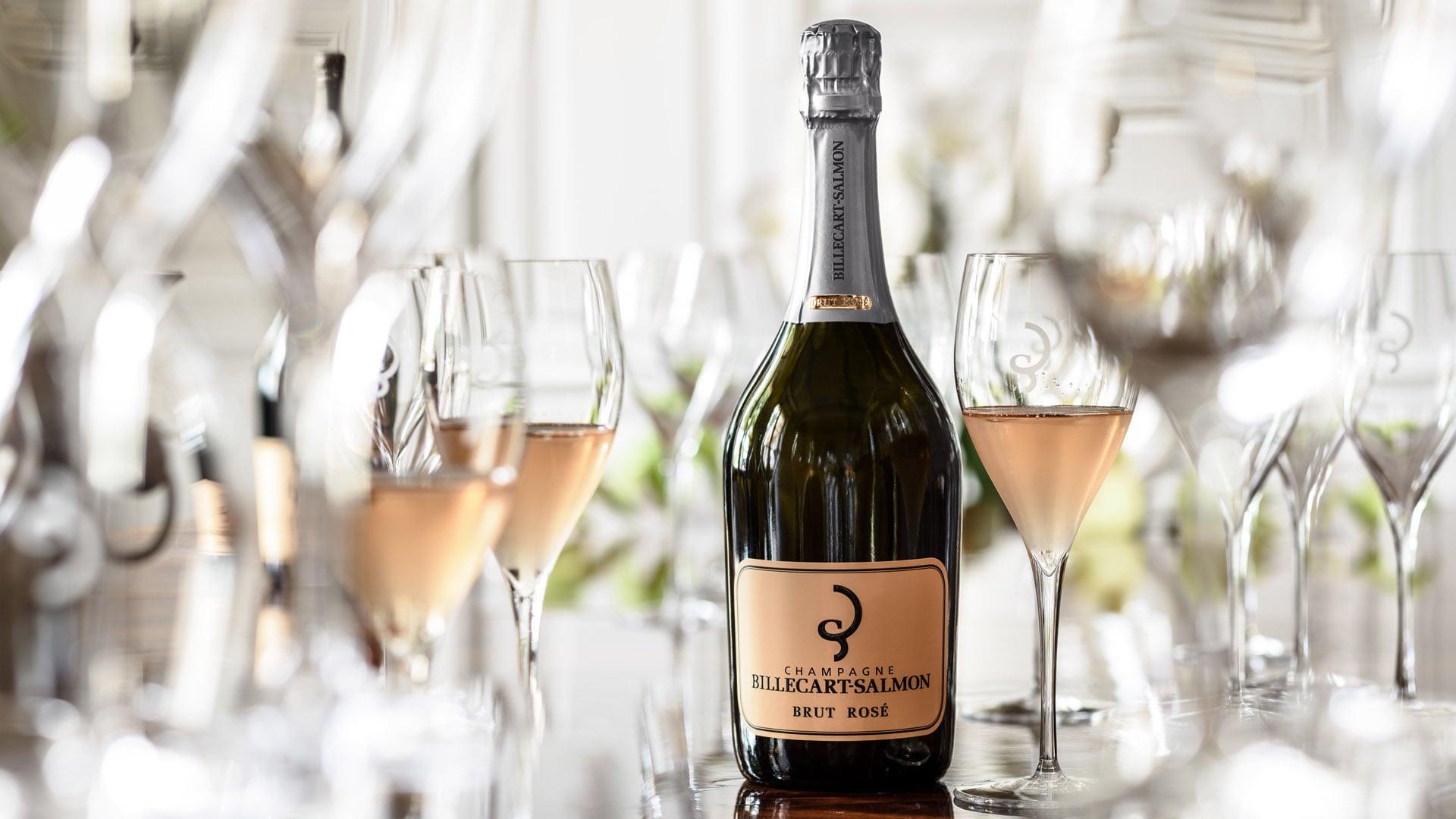 """Résultat de recherche d'images pour """"champagne billecart salmon"""""""