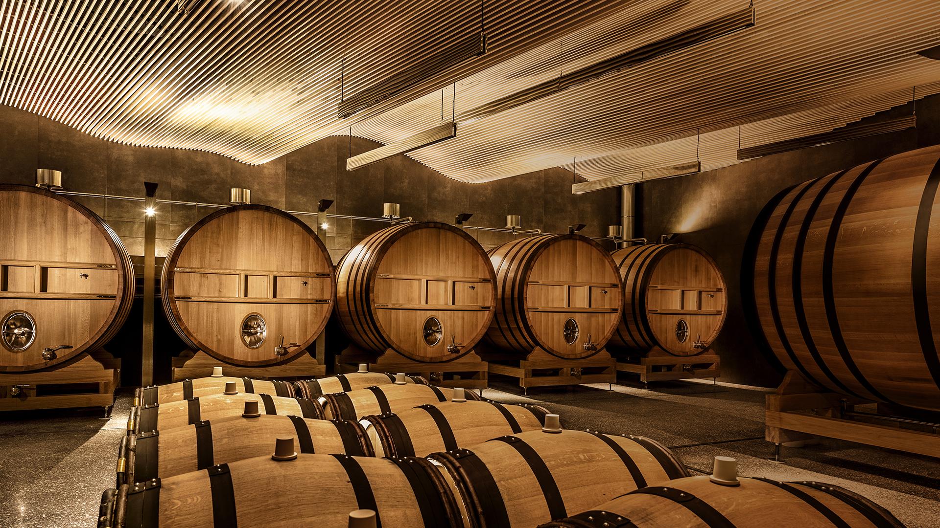 Champagne Billecart-Salmon- Maison Familiale fondée en 1818 | Site Officiel